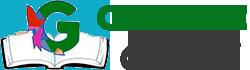 Gandhi Privat Logo