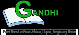 GANDHI PRIVAT